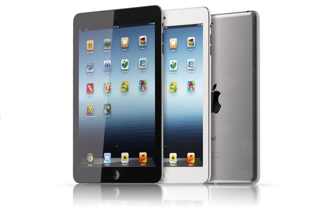 Iphone Screen Repair Indianapolis
