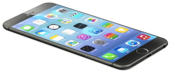 iphone-6 - plus
